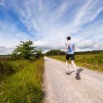 2 fakty a čo môžete spraviť pre vaše lepšie zdravie