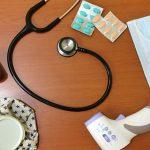 Zlepšenie imunity – ako si vybudovať imunitu počas chrípkového obdobia?