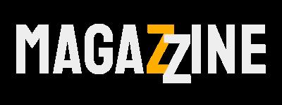 Magazzine.sk