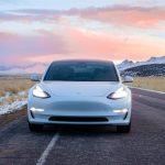 Automobilka Tesla to nie je len Elon Musk